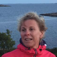 Karin L, sopran 1