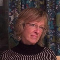Karin T, alt 2