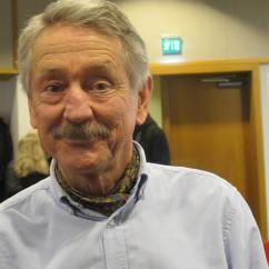 Lennart, tenor 2