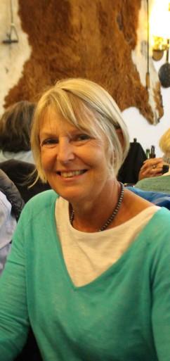 Ulla, alt 1